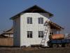 Двухэтажный дом 6х9