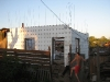 Gogolya 2010.07.25 005