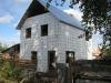 Двухэтажный дом в Глазове