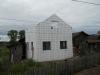 Дом с мансардой 6х6