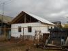 Строительство одноэтажного дома в поселке Октябрьский