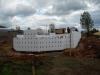 2012-05-17-010