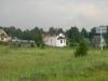 2012-07-05-005