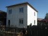 Двухэтажный дом 8х8
