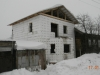 polevaya-2012-01-17-001