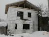 polevaya-2012-01-17-002
