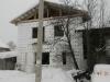 polevaya-2012-01-17-003