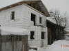 polevaya-2012-01-17-004