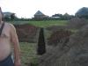 Shtanigurt Novikov 2010.07.25 024