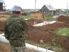 Shtanigurt Novikov 2010.09.01 001