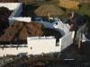 Shtanigurt Novikov 2010.09.15 002