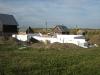 Shtanigurt Novikov 2010.09.17 004