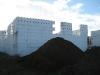 Shtanigurt Novikov 2010.09.30 005