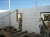 Shtanigurt Sportivnaya 2010.09.01 010