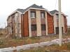 Строительство дома в Штанигурте
