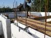 Строительство дома в Сыге